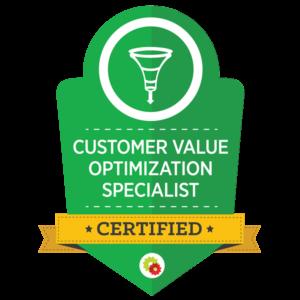 CVO-Digital-Badge