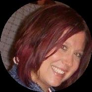 Jessica Granish Circle Image Headshot